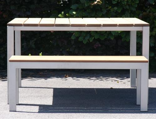 Table QUADRO