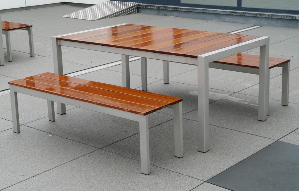 Doomi-wood 170