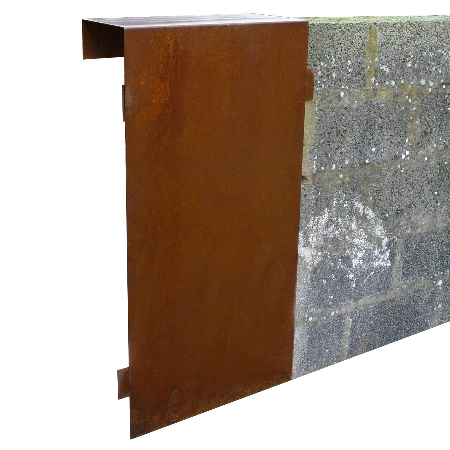couvre murs bordures tole archives. Black Bedroom Furniture Sets. Home Design Ideas