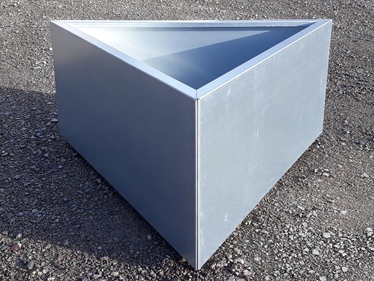 Montana Triangle Galva Brut 110x50